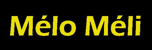 Mélo Méli